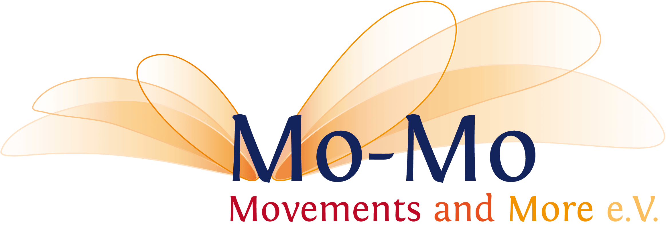 Movements and More e.V.